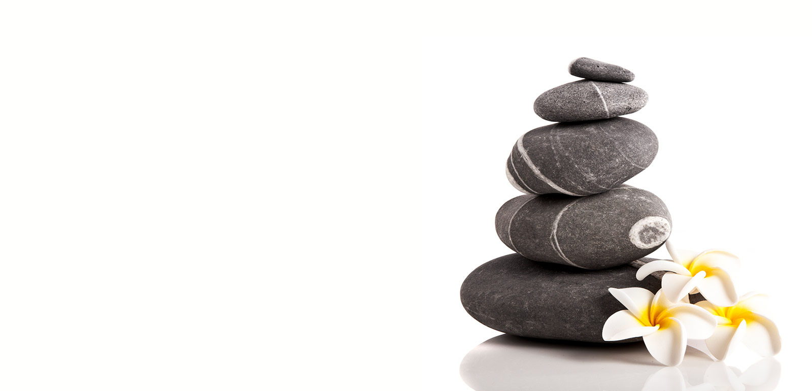 Free Medical Massage Consultation