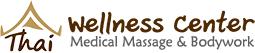 Thai Wellness Center VA