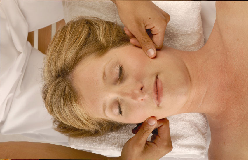 Sinus Treatment