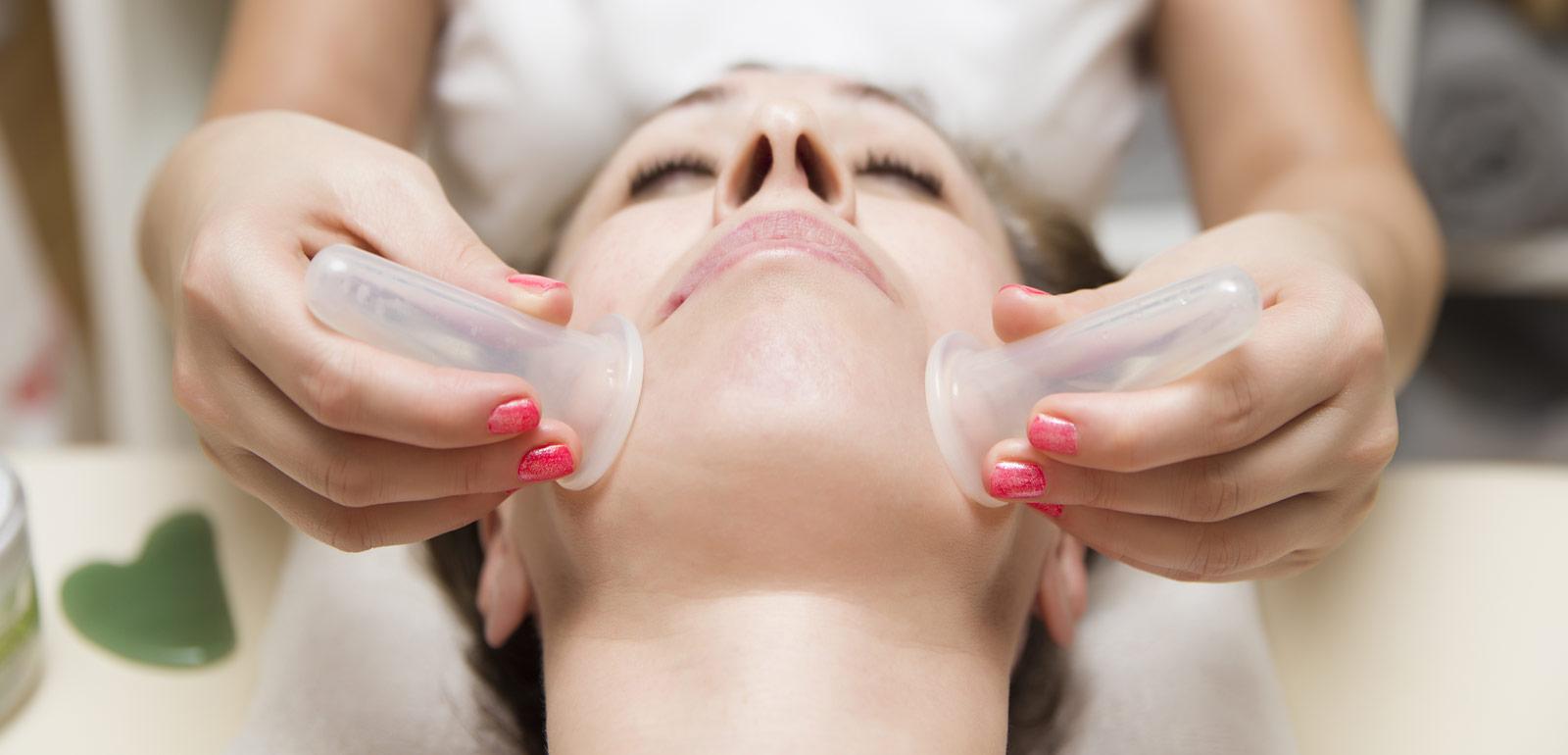 About Facial Massage